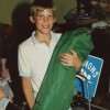 117Nate'sfirsttent1987