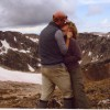 143Laurie&NateTetons2006