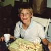 118Nate's11thbirthday1987