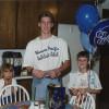 121Graduationfromhighschool1994