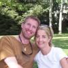 141Nate&LaurieatJacksonHole,WYJuly2006